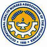 Occupational Health Nurses Association of the Philippines (OHNAP)
