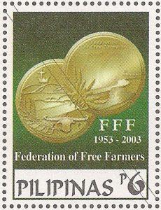Federation of Free Farmers
