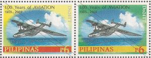 centenary of aviation