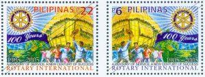 Philippine Rotary International